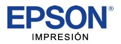 EPSONIMPRESION